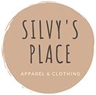 Silvy's Place